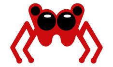 Portia spider.png