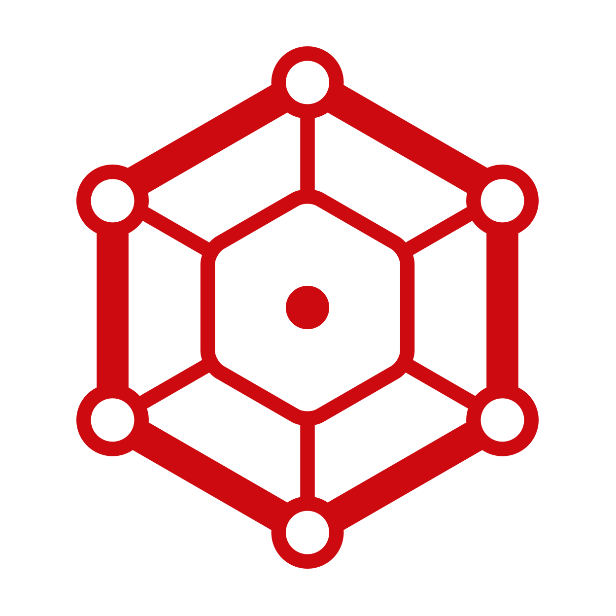Frontera_Vector_Medium
